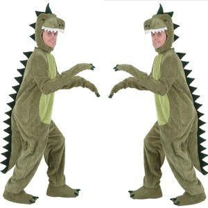 Other - T-Rex Dinosaur Costume